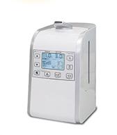 超音波噴霧器201001